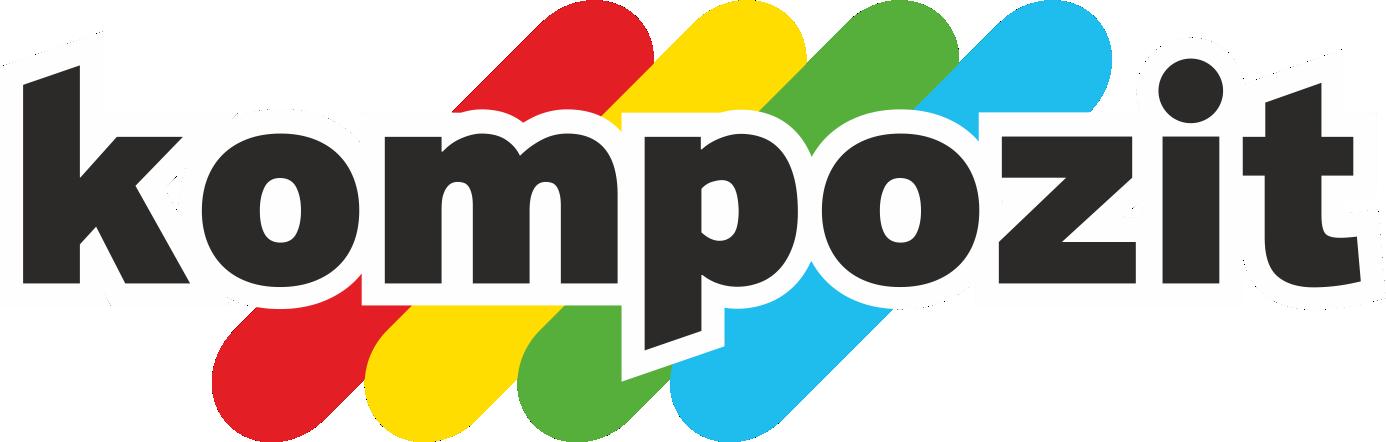 logo_kompozit-bez-obvodky-bez-r-kopyya