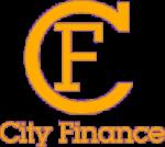 siti-finans