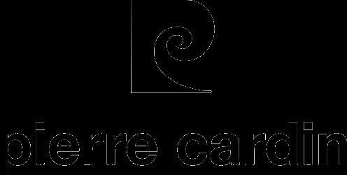 logo_pierrecardin