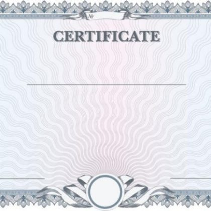 1465115043_kupit-optom-s-sertifikatami-v-minske-3