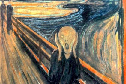 scream_edvard_munch